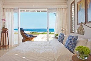 6-beach-house-bedroom